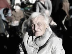 How to Make Growing Older a Little Easier - http://askthenurseexpert.com/how-to-make-growing-older-a-little-easier-2