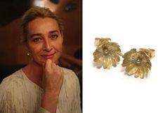 Nina Proudman earrings: get the look.