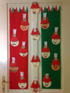 Crafts For Kids, Hungary, Holiday Decor, Evergreen, Drawings, Home Decor, Creative, Do Crafts, Crafts For Children