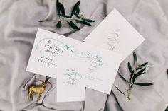 ... see more calligraphy beautiful writing judith ann weddings calligraphy