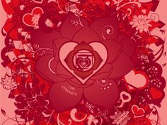 """Muladhara - Red - Root Chakra © 2010 IDI-Apparel by JM Budrock Bamboo fiber, microbial, organic blend shirts available. Wiki: meaning """"root place"""" is the first of the main seven chakras according t. Chakras Reiki, Seven Chakras, Namaste, Chakra Raiz, Chakra Mantra, Muladhara Chakra, Root Chakra Healing, Mudras, Spiritual Health"""