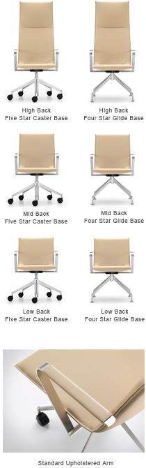 Davis Furniture | Exo - Overview Davis Furniture, Contract Furniture, Desk Chair, Window Treatments, Offices, Interior Inspiration, Conference, Desk, The Office