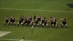 haka — all blacks Rugby Pictures, All Blacks Rugby, New Zealand Houses, World Rugby, Kiwiana, American Football, Beautiful World, Passion, Adventure