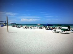 """See 1009 photos from 4941 visitors about sunsets, beautiful white sand, and beach. """"One of the best beaches. The sand is fine and frankly. Lido Beach, Local Attractions, Sunset, Water, Outdoor, Beautiful, Gripe Water, Outdoors, Sunsets"""