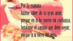Mariscal Peralta Mora - Google+