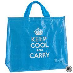Post on Tumblr Keep Cool, Reusable Tote Bags, Tumblr, Cool Stuff, Tumbler