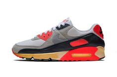 Nike Sportswear Presents the Air Max Archives e6791abd7