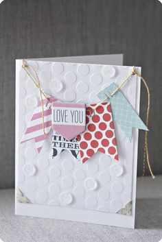 TERESA COLLINS DESIGN TEAM:Cards by @Keisha Egbert Egbert Egbert Campbell