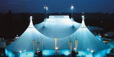 Sorteo de un viaje para el estreno de Cirque du soleil en Bruselas de ElPais.com #sorteo #concurso http://sorteosconcursos.es/2017/07/sorteo-viaje-estreno-cirque-du-soleil-bruselas/