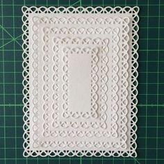 L-FENG-UK Mini Bear Shape Card Making Scrapbooking Craft Punch Paper Shaper DIY Hole Punch Photo Album Decoration by SamGreatWorld