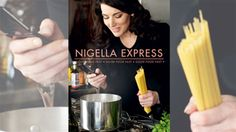 The domestic goddess is back. Inspired by her series Nigella Express these easy to follow recipes are great for everyday cooking. $50.