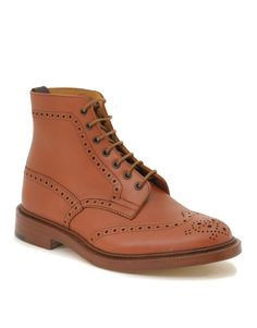 men style, brogu boot, men cloth, molton brogu, tricker molton, men fashion, men shoes, boots, latest men