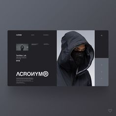 by Arthur Kazais Web Design Inspiration, Daily Inspiration, Social Web, Web Development Company, Design Strategy, Web Design Company, Apps, Ui Ux Design, Mobile Design