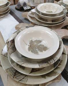 """228 kedvelés, 0 hozzászólás – Praktikus megoldások (@praktiker.hu) Instagram-hozzászólása: """"Ezúttal egy igazán őszi hangulatú, letisztult kerámia étkészlettel készültünk neked. 😍🍁 Bökj a…"""" Decorative Plates, Tableware, Kitchen, Instagram, Home Decor, Dinnerware, Cooking, Decoration Home, Room Decor"""