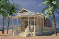 Eco Cottage Park Models - Google Search