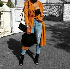 Find More at => http://feedproxy.google.com/~r/amazingoutfits/~3/bj96bslEdkM/AmazingOutfits.page