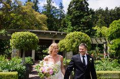 Hatley Castle Wedding Photographers Victoria BC