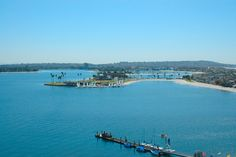 San Diego Boat Rentals and Water Sports Fun provided by Mission Bay Sportcenter