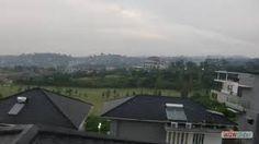 Service Water Heater Tebet 0813100944049  Service Water Heater Solahart di Tebet Jakarta Selatan 081310944049 CV.Surya Sacipta(Spesialis Pemanas Air Panas Solahart-Handal Pemanas Air Tenaga Matahari )Solahart Cabang Tebet-Jakarta Selatan/Service dan Perbaikan Pemanas Air Panas Solahart dan Handal Solar Water Heater Tebet-Menteng Dalam-Jakarta Selatan www.suryasacipta.com