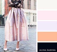 Alina Babina |