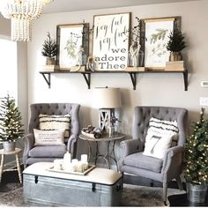 This Space By Is Breathtaking! 👌🙌 We LOVE How Cozy This Space Is And How  It Would Easily Be A Perfect Spot To Gather Theu2026
