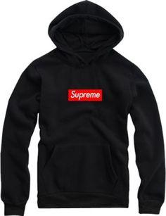 Spring New 2014 Supreme hoodies aeropostale unisex hoodies Spring&fall Pullover hoody hip hop  hoodie Free Shipping