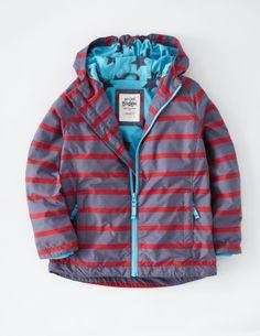 Anorak 25073 Coats & Jackets at Boden