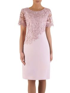 Fashion and Lifestyle Mother Of Bride Outfits, Mother Of Groom Dresses, Mothers Dresses, Blouse Dress, Lace Dress, Elegant Dresses, Beautiful Dresses, African Fashion Dresses, Fashion Outfits