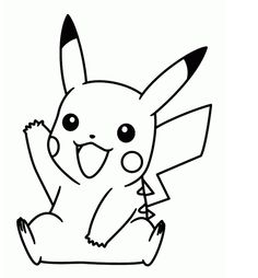 perfect pokemon coloring pages lol pinterest pokemon coloring