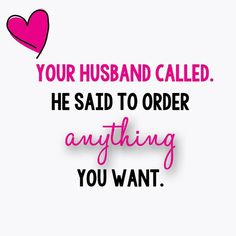 Do it now, before he changes his mind, lol #younique #sassylashes #happywife