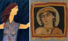 lynne curran tapestry - Google Search