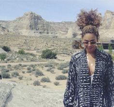 Beyonce 2013, Beyonce Knowles Carter, Beyonce And Jay Z, Beyonce Pics, Beyonce Braids, Rihanna, Destiny's Child, King B, Pochette Cd