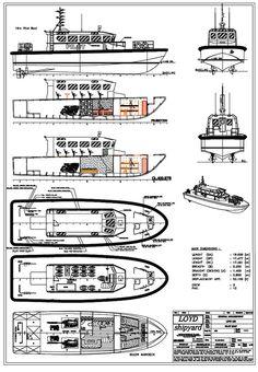 Plywood Boat Plans, Land Rover Defender 110, Boat Interior, Boat Design, Model Ships, New Builds, Transportation, How To Plan, Building
