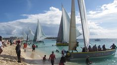 Late Summer Caribbean Resort Packages Highlight Fun And Adventure