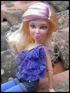 Sophie Liv Dolls, Poppy, Game Of Thrones Characters, Barbie, Fictional Characters, Fantasy Characters, Barbie Dolls, Poppies