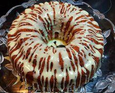 Doughnut, Sushi, Pancakes, Pudding, Sweets, Breakfast, Ethnic Recipes, Desserts, Food