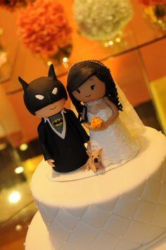 No casamento de hoje vamos ler mais uma história de superação mediante a dificuldades de distância, calote de fornecedor (pois é!) e da grana curta.