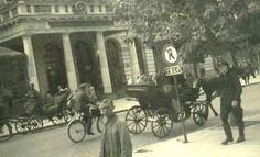 Hotel Lublinianka - Kr. Przedmieście