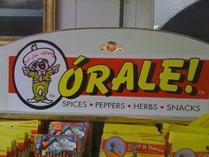 3 Meanings and Usages of the Mexican Spanish Slang Word ¡ÓRALE!