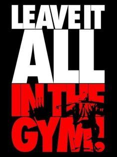 motivation, bodybuilding motivation