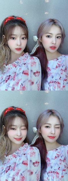 Secret Song, Sakura Miyawaki, Yu Jin, Japanese Girl Group, Famous Girls, Kim Min, Extended Play, The Wiz, Pop Group