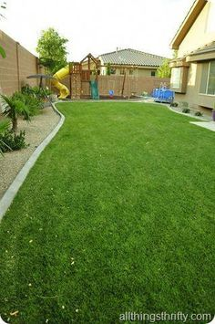 3 Desirable Tips: Backyard Garden Design Fence backyard garden design patio.Backyard Garden Plants How To Grow large backyard garden fire pits. Large Backyard Landscaping, Backyard Garden Landscape, Big Backyard, Small Backyard Gardens, Modern Backyard, Pergola Patio, Backyard Ideas, Garden Ideas, Balcony Garden