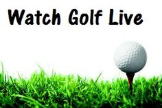 Watch Golf PGA Tour The Barclays 2016 online stream from Thu, August 25 - Sun, August 28, 2016 at Bethpage State Park, Farmingdale, NY, Watch live Golf The Barclays 2016 Streaming Online on your pc, MAC, mobile, android or many other electronic device, so keep watching The Barclays Golf live.  Click Here : http://www.golflivestreaming.net/ads/ad.php?act=text&ad=11