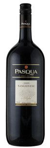 Excellent value for an Italian red that will work well with tomato pasta sauces. The nose shows cherry fruit with some. Wine Ratings, Wine Reviews, Tomato Pasta Sauce, Pasta Sauces, Cherry Fruit, Wines, Red Wine, Alcoholic Drinks, Bottle