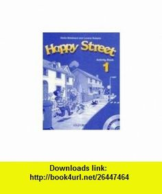 Happy Street Answer Book and Multi-ROM Pack Level 1 (9780194402941) Stella Maidment, Lorena Roberts , ISBN-10: 0194402940  , ISBN-13: 978-0194402941 ,  , tutorials , pdf , ebook , torrent , downloads , rapidshare , filesonic , hotfile , megaupload , fileserve