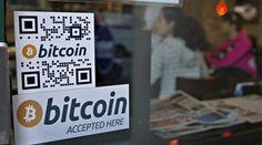 Bitcoin: ecco il primo Bancomat sulla Strip di Las Vegas