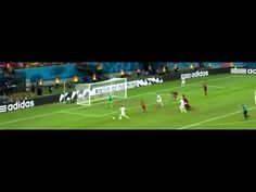 USA vs Portugal 2-1 - World Cup 2014 Goal NO I AM NOT MAD! DID YOU SEE THAT!? MAD 4WHAT? U SEE IT!!! AHHH! AWESOME! USA USA USA USA #TNM #MusicFAM ALL IN!