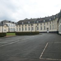 Nieuwe school voor hoogbegaafden in Tervuren? #tervuren#onderwijs.