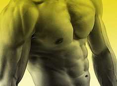 The 25 Best Abs Exercises Ever