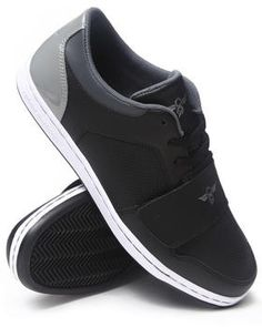 Creative Recreation   Cesario Lo Sneaker. Get it at DrJays.com